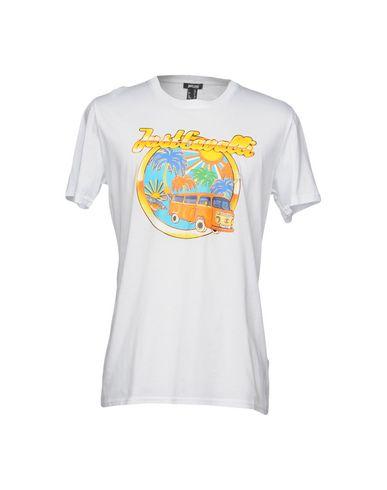 Фото - Женскую футболку  белого цвета