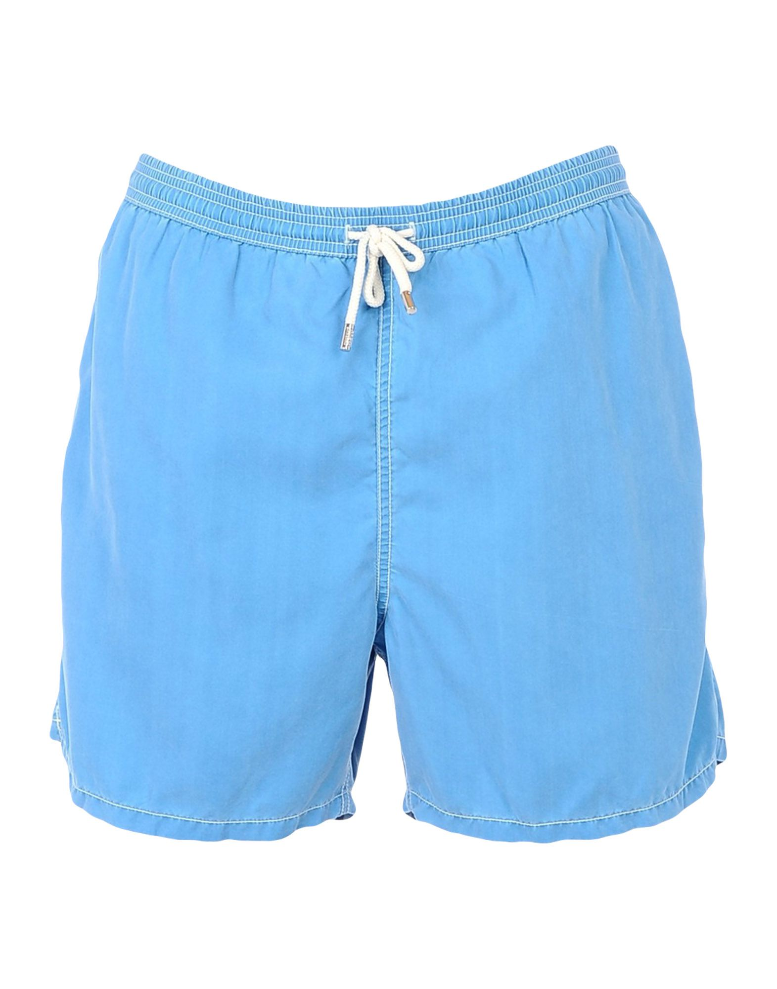 MC2 SAINT BARTH Шорты для плавания saint barth летние мужские шорты