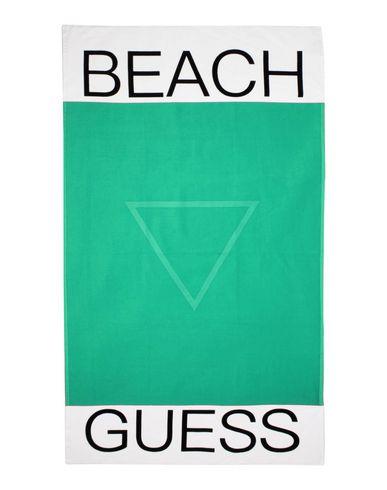 GUESS Serviette de plage femme