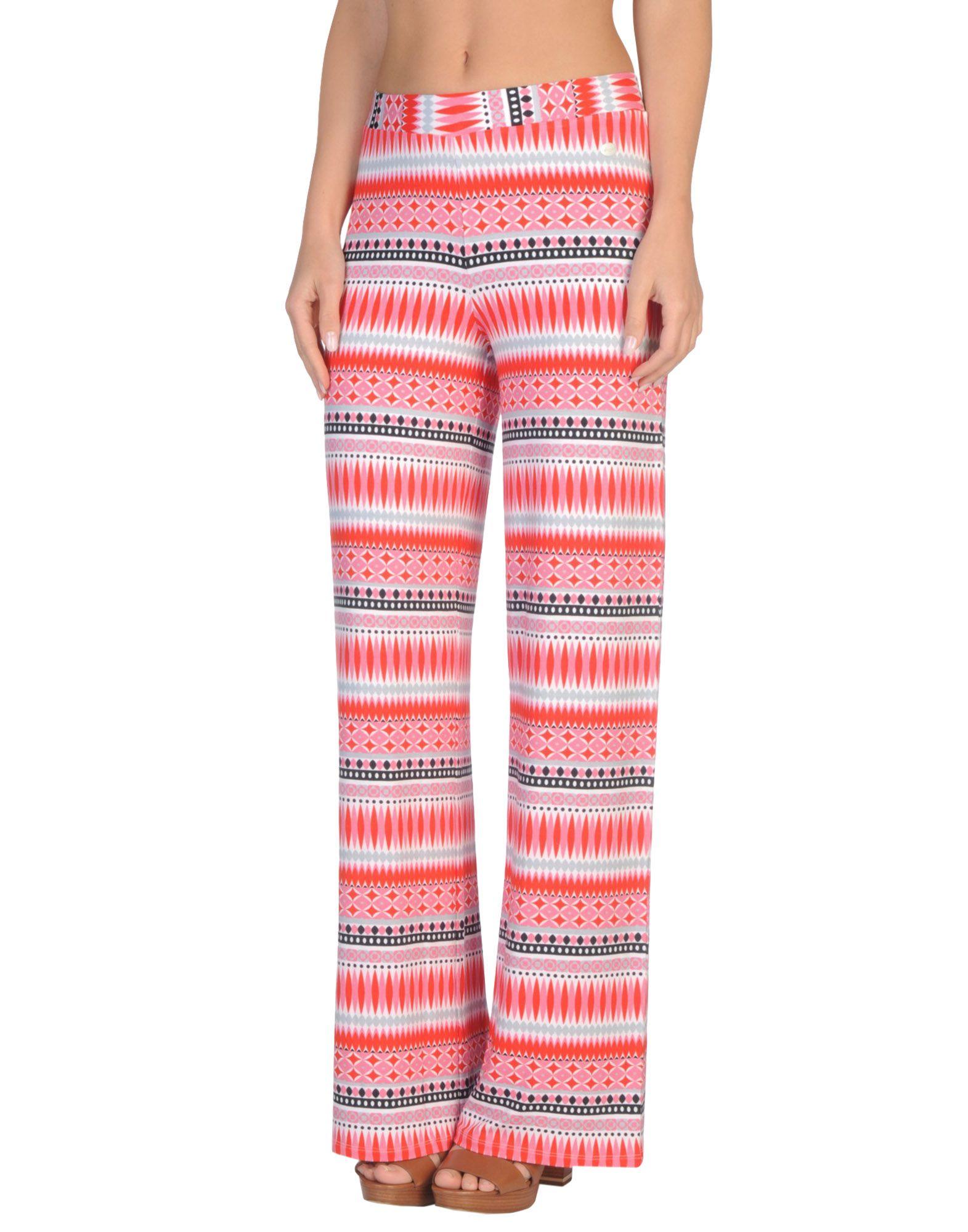 BLUGIRL BLUMARINE BEACHWEAR Пляжные брюки и шорты m 3xl мужская мода повседневная брюки летние спортивные шорты пляжные брюки фитнес шорты мужские купальные костюмы