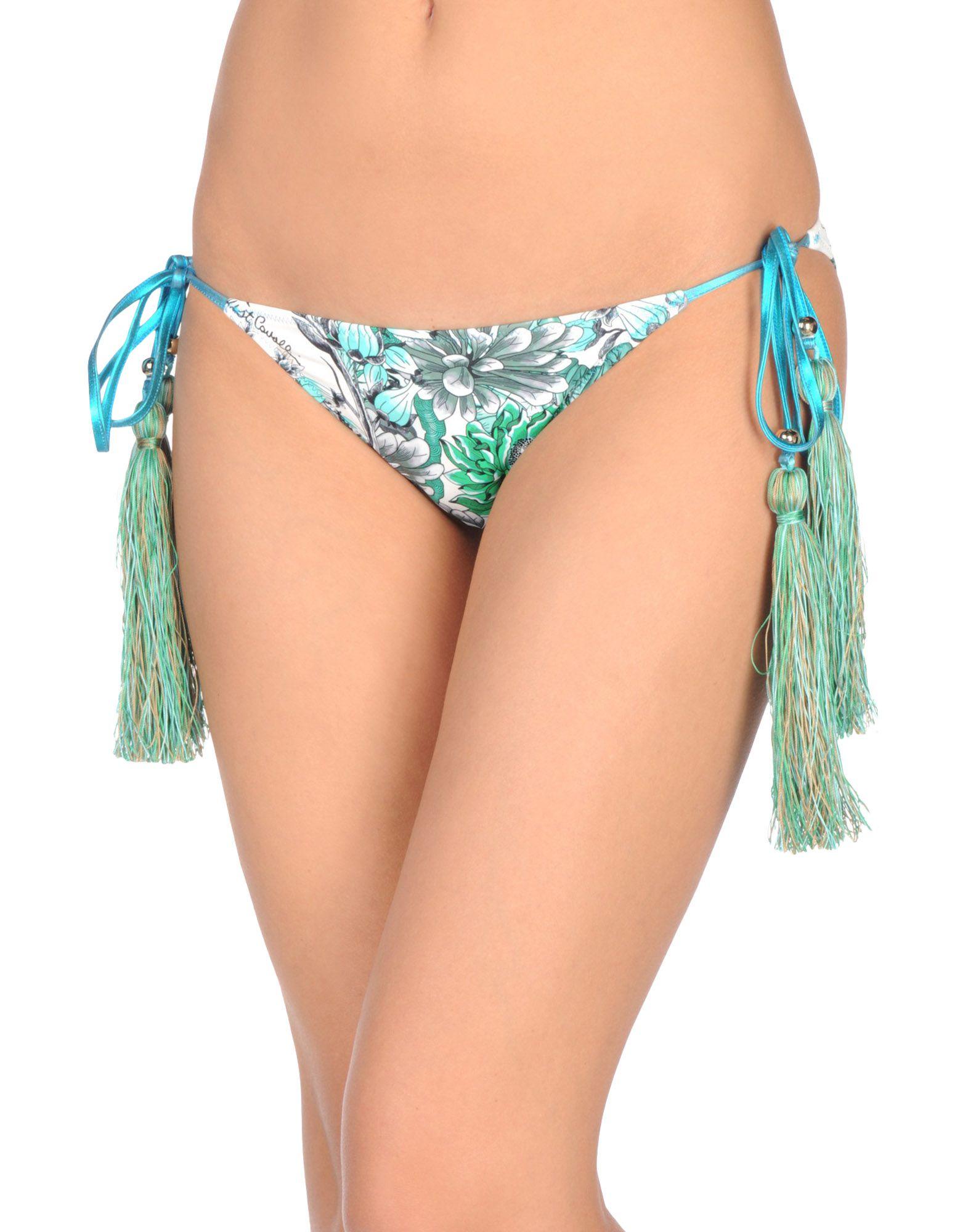 JUST CAVALLI BEACHWEAR Плавки just cavalli beachwear майка