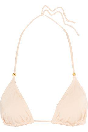 EBERJEY Beach Glow Gisele bikini top
