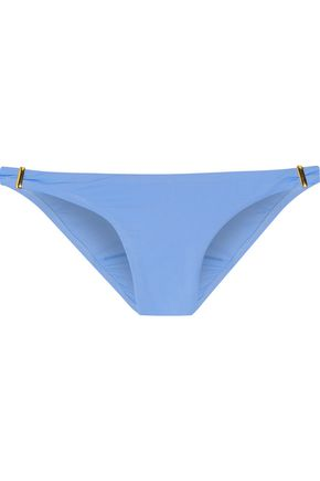 MELISSA ODABASH Martinique bikini briefs