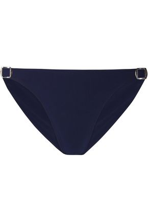 ORLEBAR BROWN Trinity low-rise bikini briefs