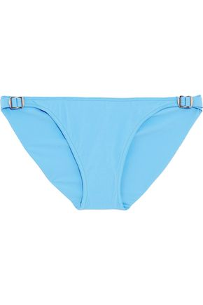 ORLEBAR BROWN Trinity triangle bikini briefs