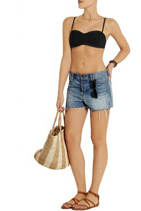 ORLEBAR BROWN Balmoral bikini briefs