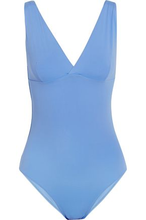 MELISSA ODABASH Madrid swimsuit