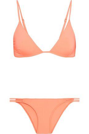 MELISSA ODABASH Bali triangle bikini