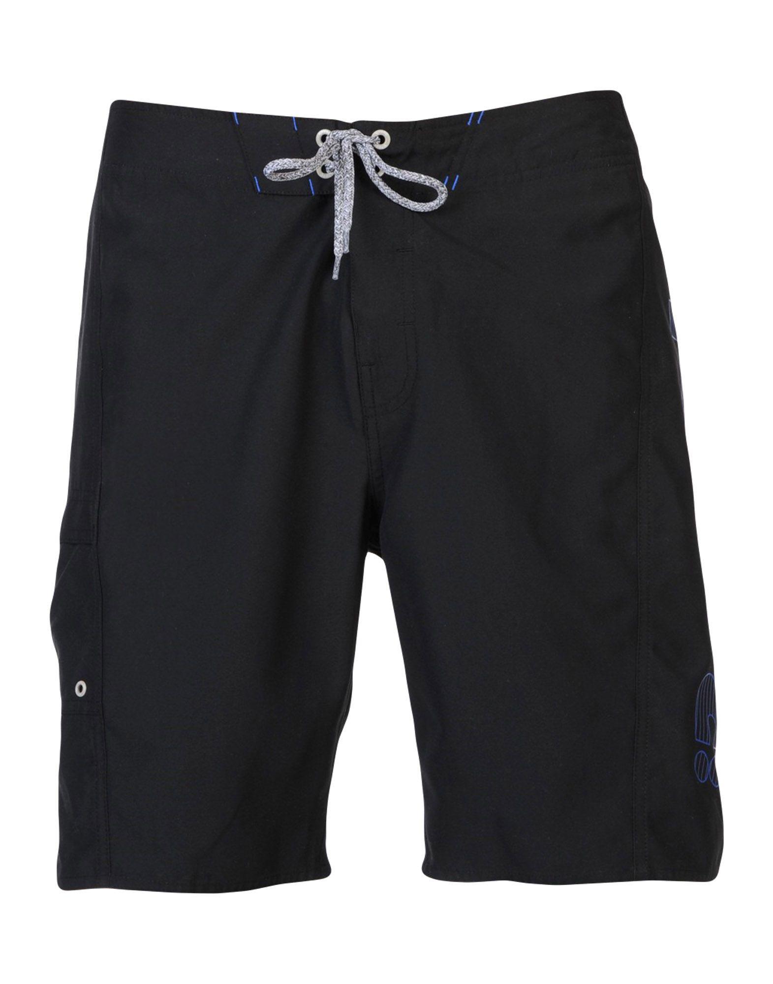 BENCH Пляжные брюки и шорты футболка bench футболка