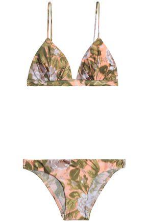 ZIMMERMANN Bikini Sets
