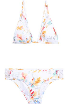 ZIMMERMANN Bikini Sets