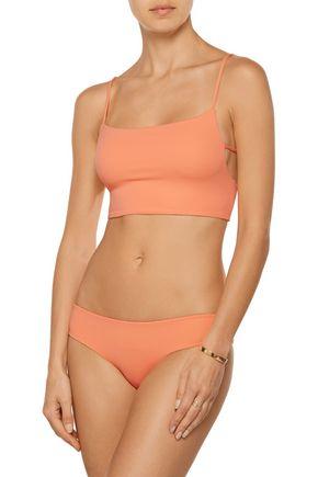 MELISSA ODABASH Cabanna stretch bikini