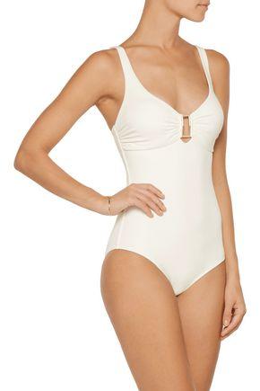 MELISSA ODABASH Tuscany swimsuit