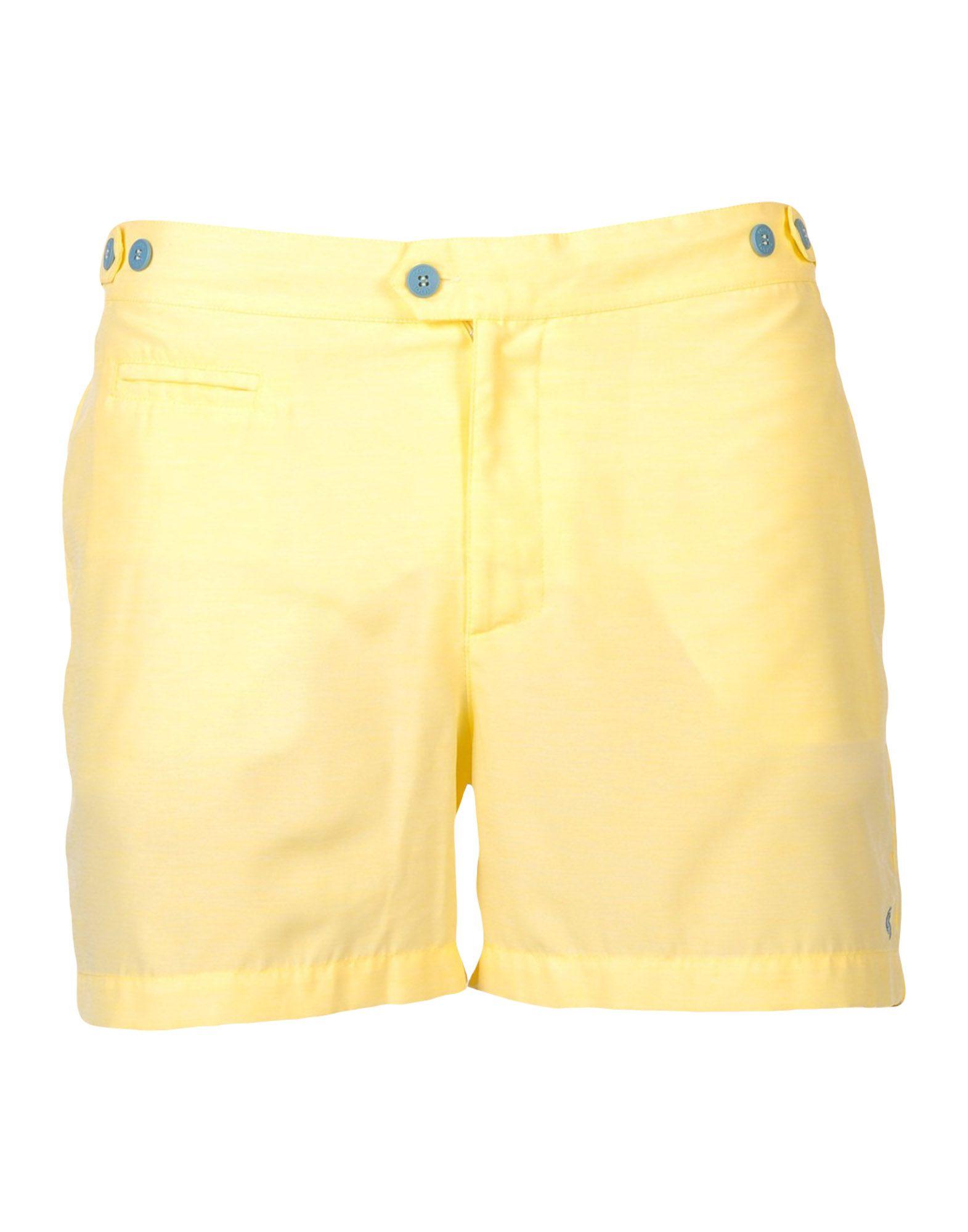 COAST SOCIETY Шорты для плавания sun brothers шорты для плавания
