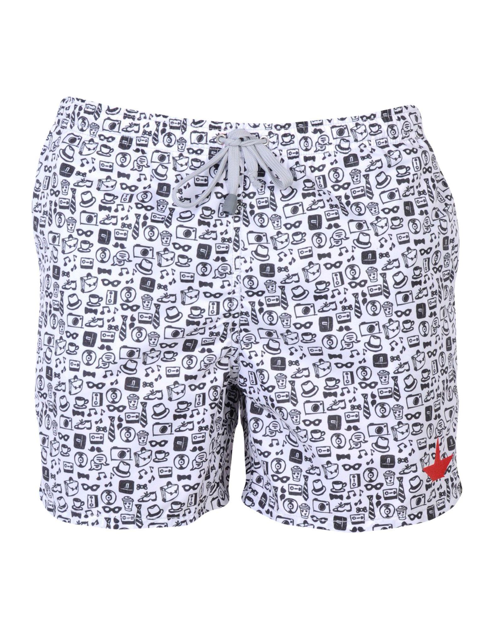 MACCHIA J Шорты для плавания шорты perfect j perfect j pe033ewaowx9