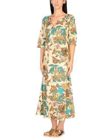 Пляжное платье от 100X200 CENTOXDUECENTO