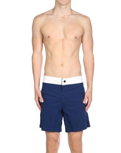 EVEREST ISLES Pantalons de plage homme