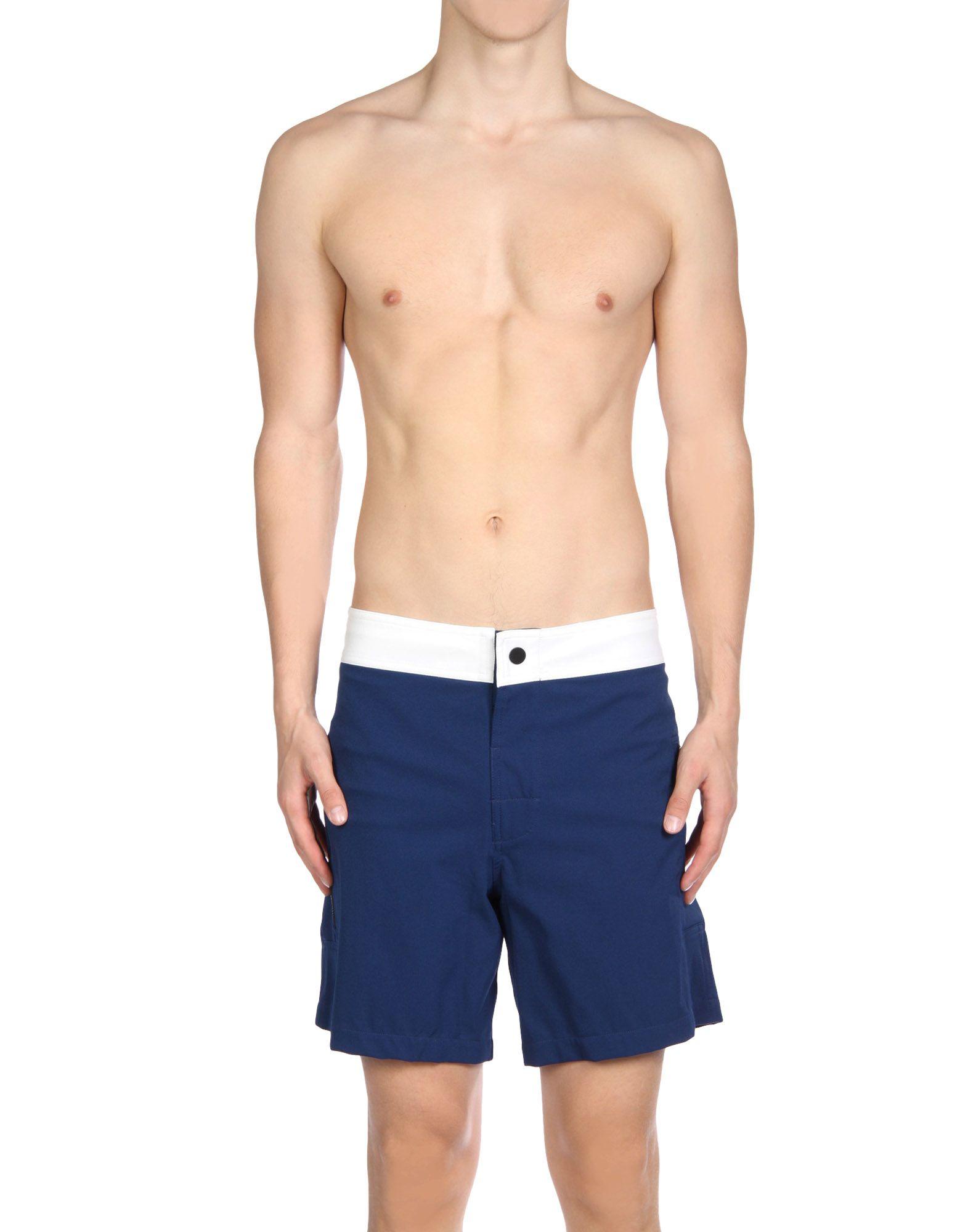 EVEREST ISLES Пляжные брюки и шорты мужские пляжные шорты menstore surf s001