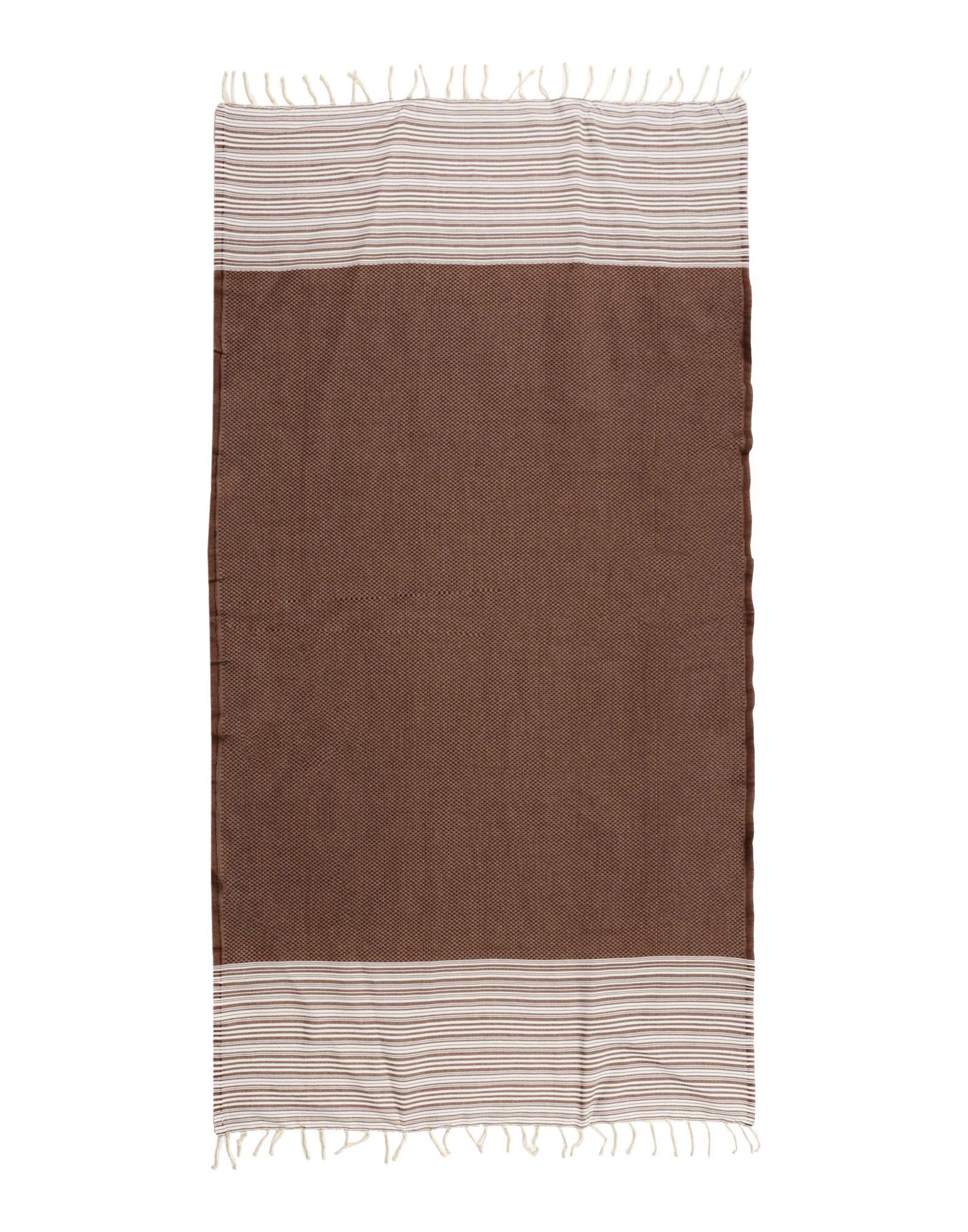 VERDISSIMA Пляжное полотенце