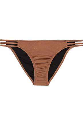MELISSA ODABASH Bali bikini briefs