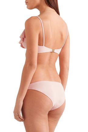 ... MARYSIA Newport bikini briefs