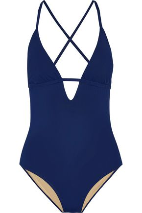 TART COLLECTIONS Hera swimsuit