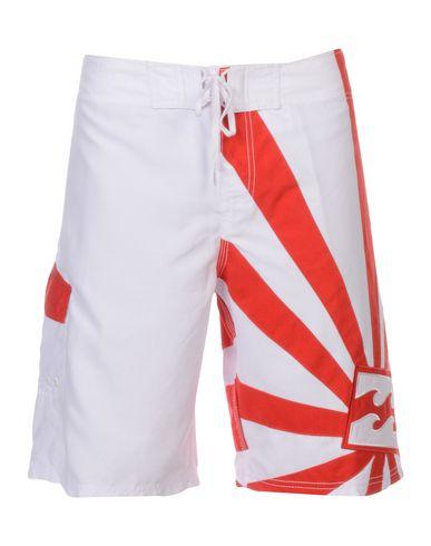 BILLABONG Pantalons de plage homme