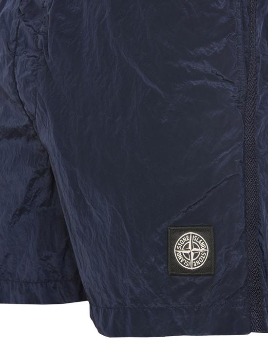 47209146pf - Плавки и шорты для плавания STONE ISLAND