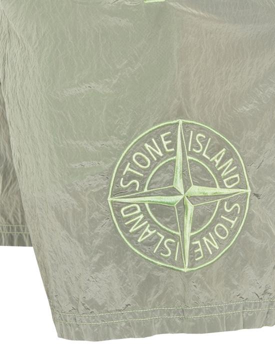 47209149vi - Плавки и шорты для плавания STONE ISLAND
