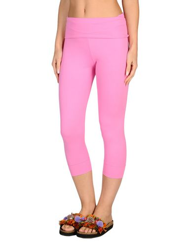 Купить Пляжные брюки и шорты от VDP BEACH розового цвета