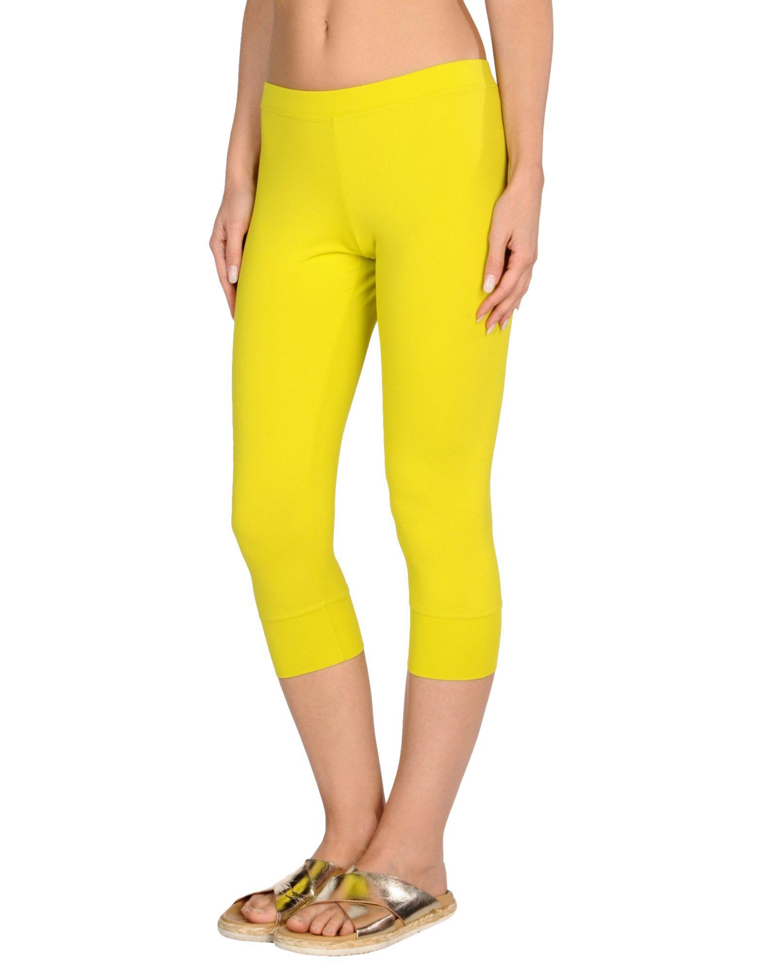 VDP BEACH Пляжные брюки и шорты molo шорты пляжные nario рассвет