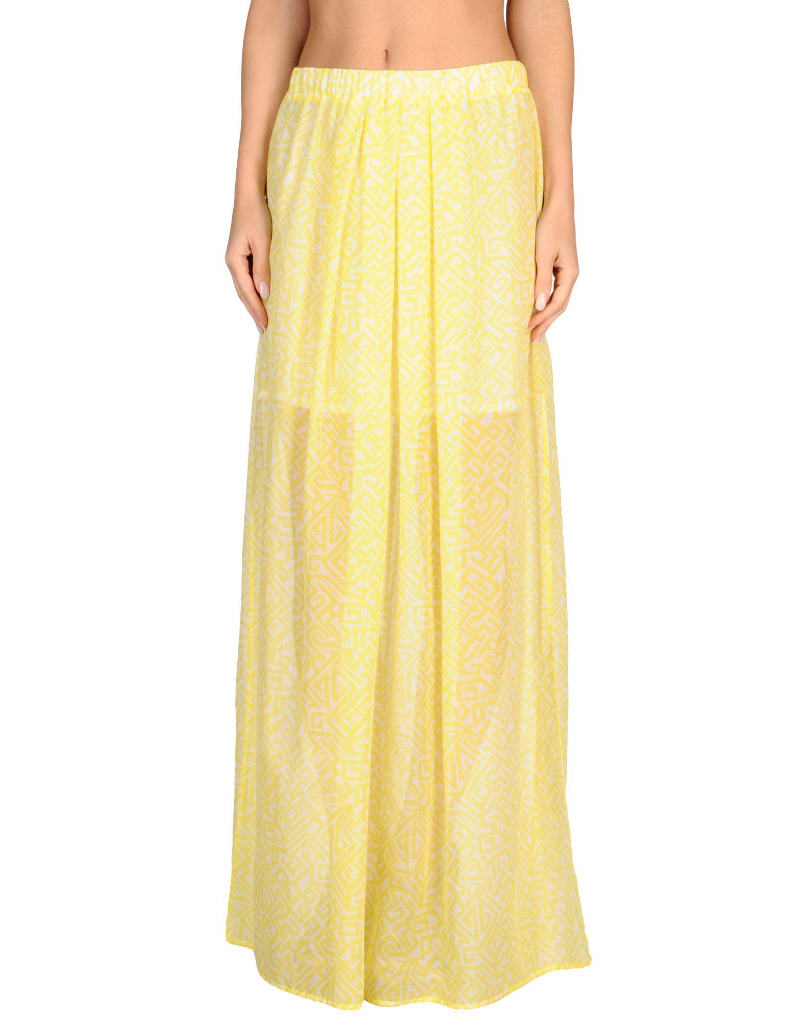 PATRIZIA PEPE BEACHWEAR Пляжное платье платье patrizia pepe patrizia pepe pa748ewptm91
