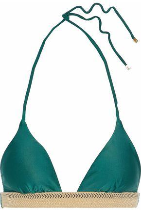 VIX Bikini Tops
