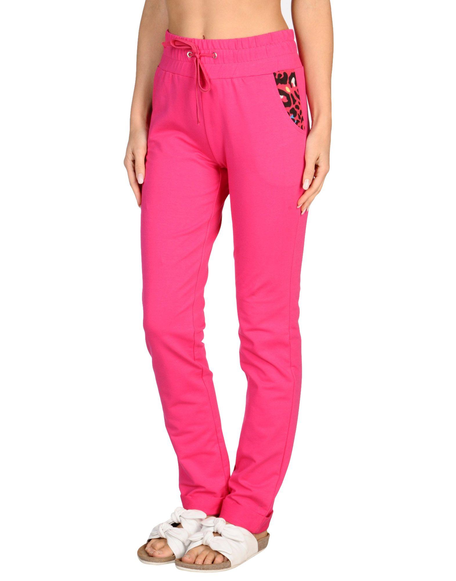 BLUGIRL BLUMARINE BEACHWEAR Пляжные брюки и шорты брюки шорты thunder base 67155