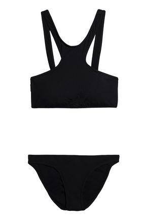 MELISSA ODABASH Sydney halterneck bikini