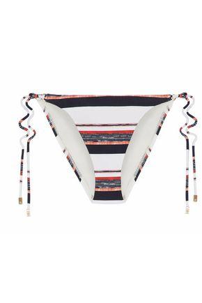 VIX Bikini Sets