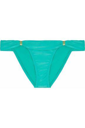 VIX Bikinis