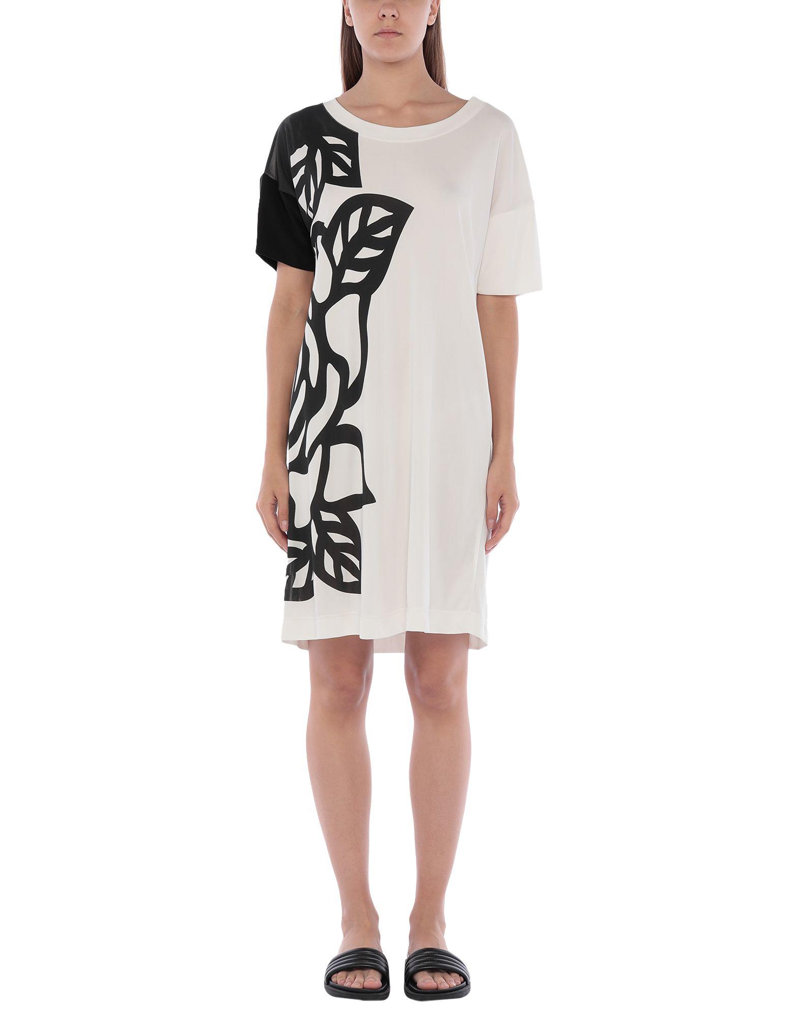 цена на VDP BEACH Пляжное платье
