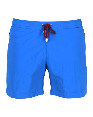 SAFE Short de bain homme