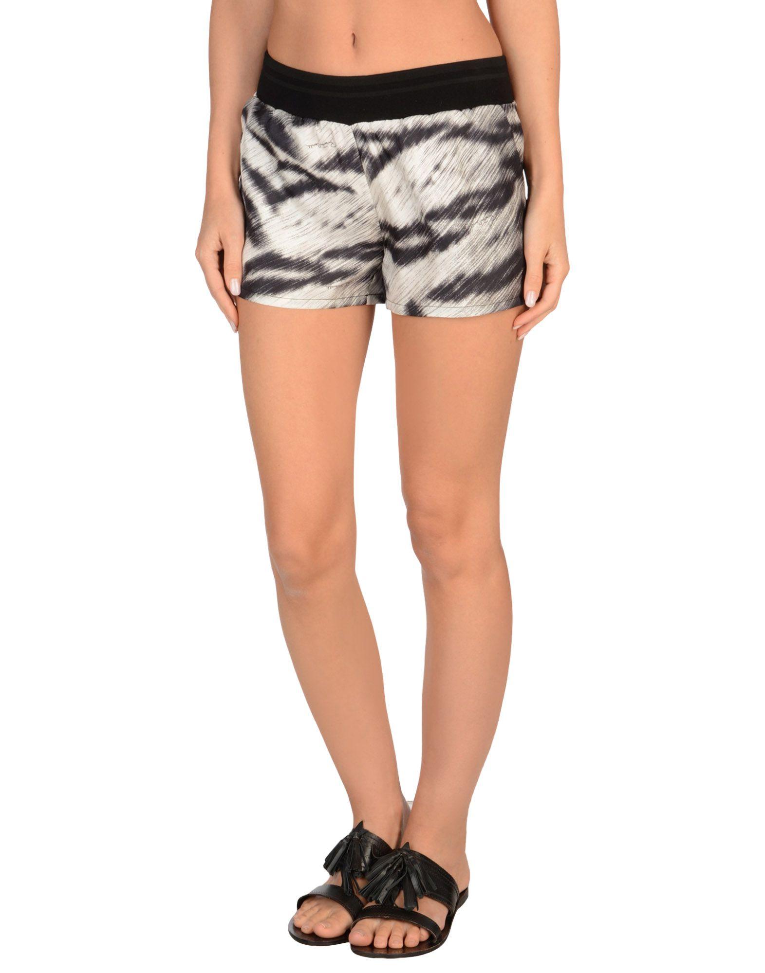 ROBERTO CAVALLI BEACHWEAR Пляжные брюки и шорты m 3xl мужская мода повседневная брюки летние спортивные шорты пляжные брюки фитнес шорты мужские купальные костюмы