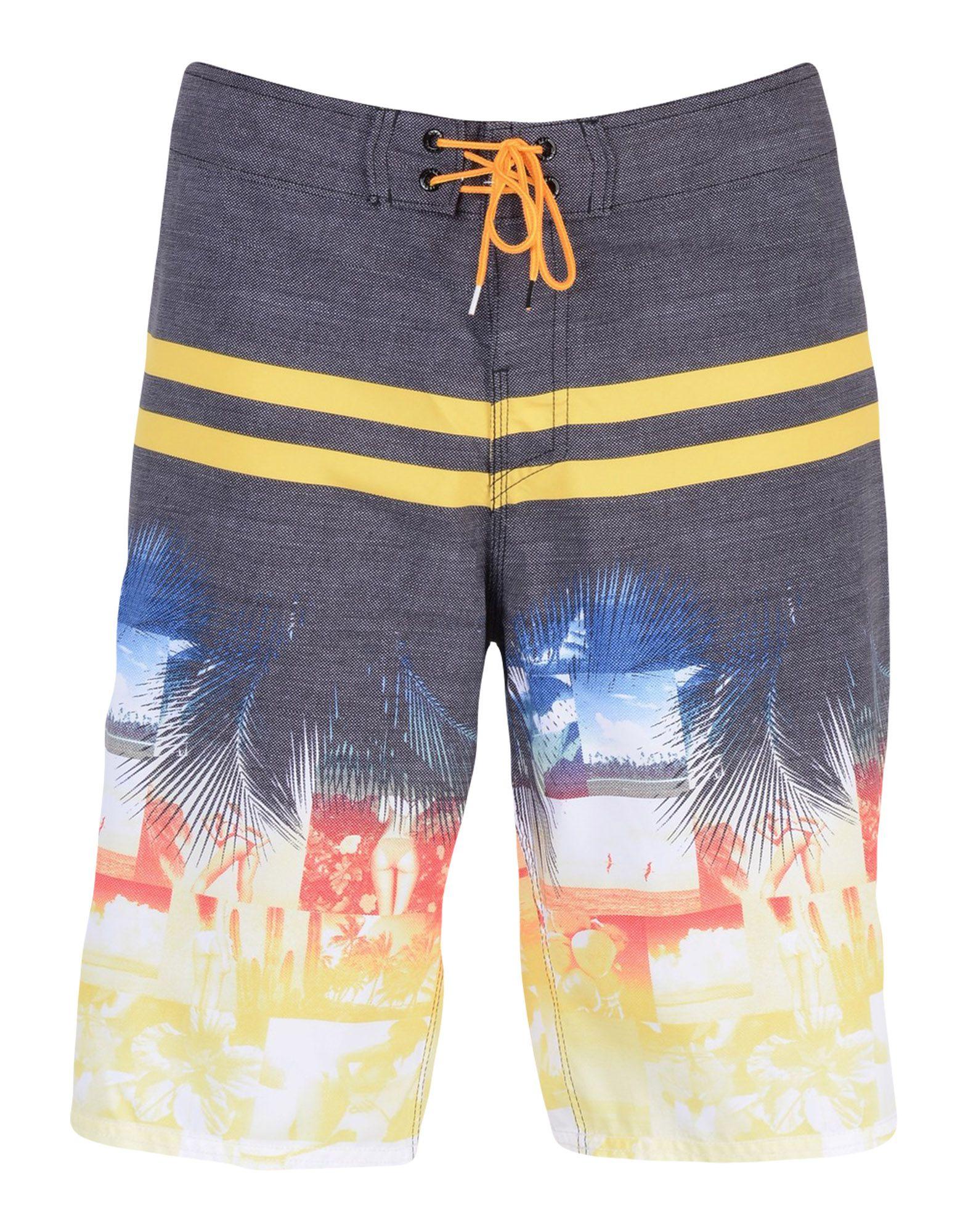 REEF Пляжные брюки и шорты the reef