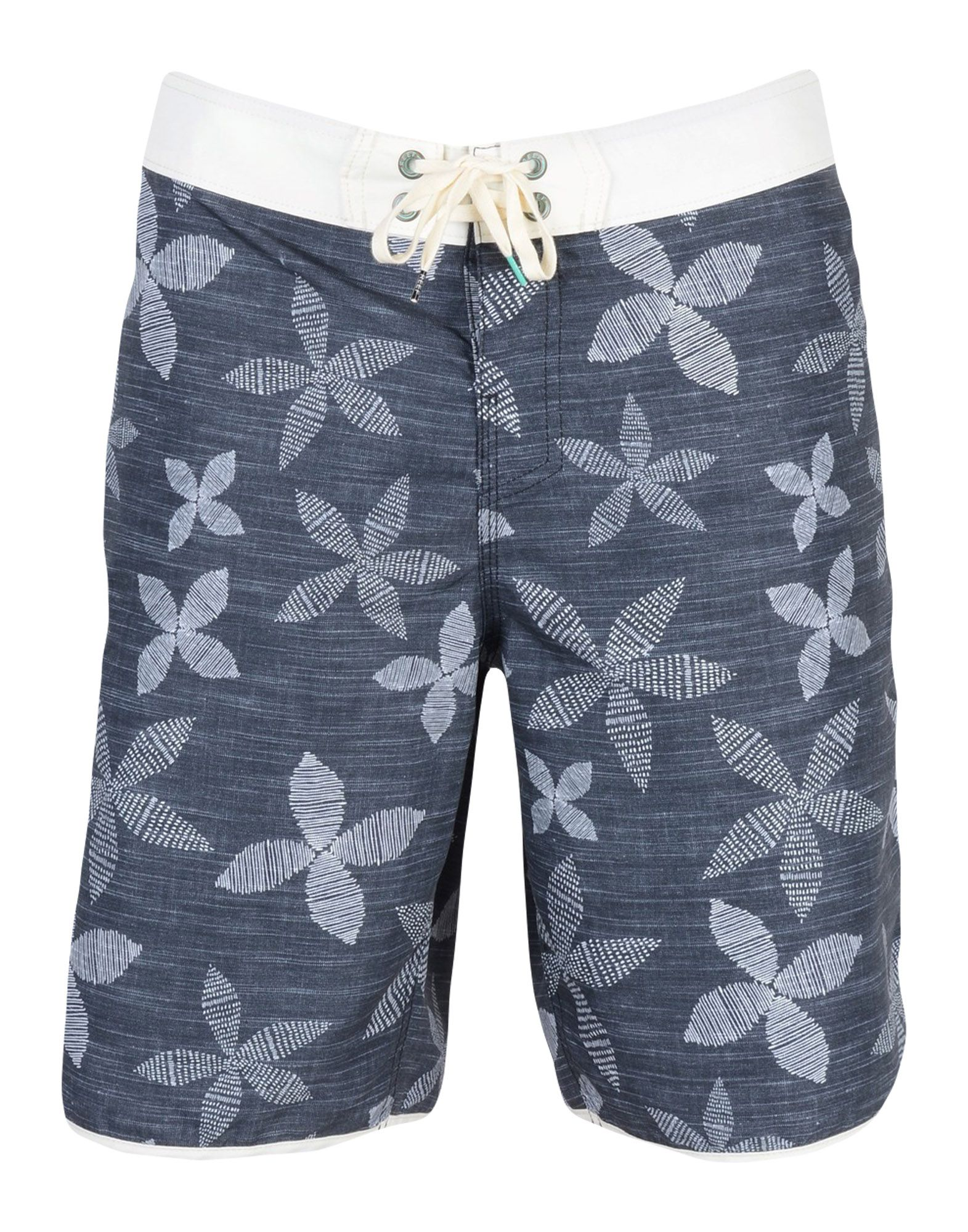 REEF Пляжные брюки и шорты пляжные брюки quelle buffalo london 616169