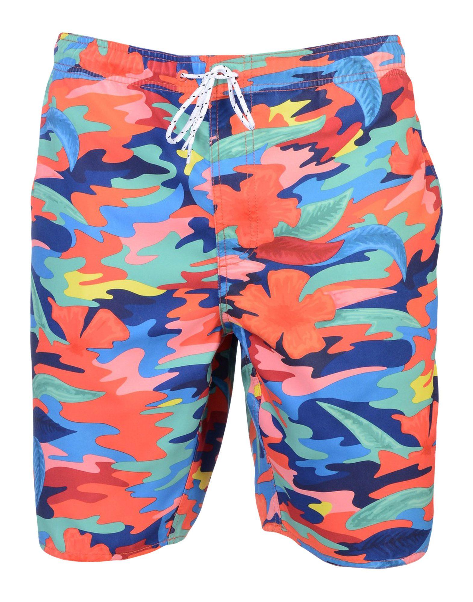 NEFF Пляжные брюки и шорты перчатки сноубордические neff roverul