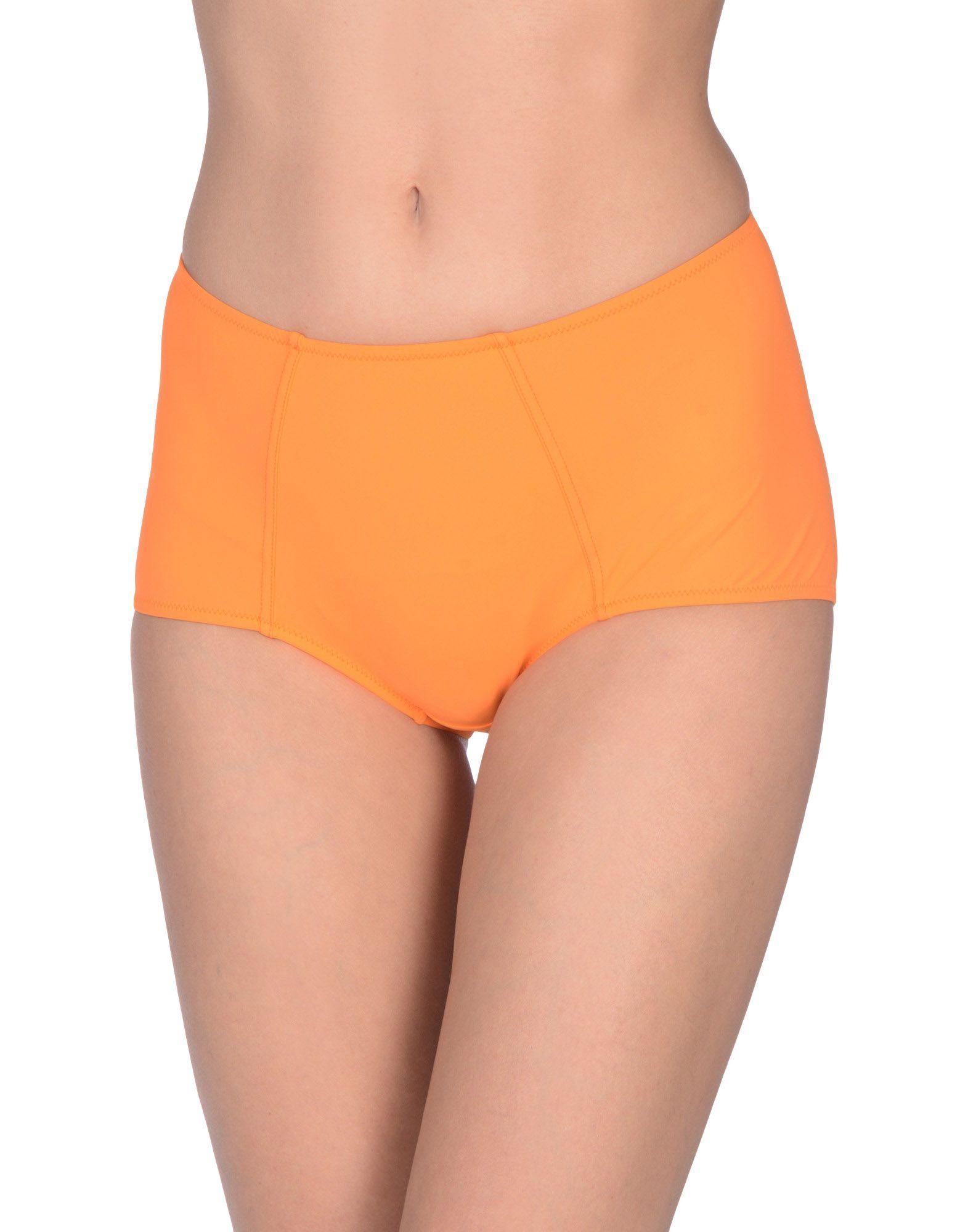 ФОТО dolce & gabbana beachwear плавки