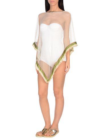 Пляжное платье от AMORISSIMO