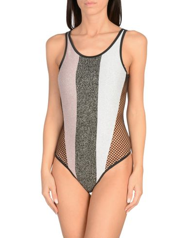 CIRCUS HOTEL Maillot une pièce femme
