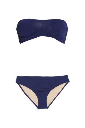 TART Bikinis
