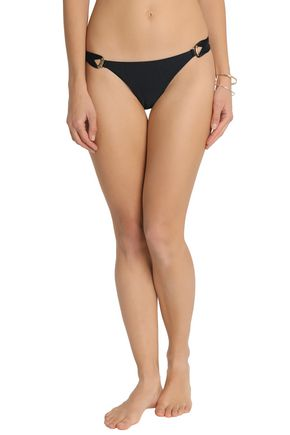 VIX PAULA HERMANNY Thai low-rise bikini briefs