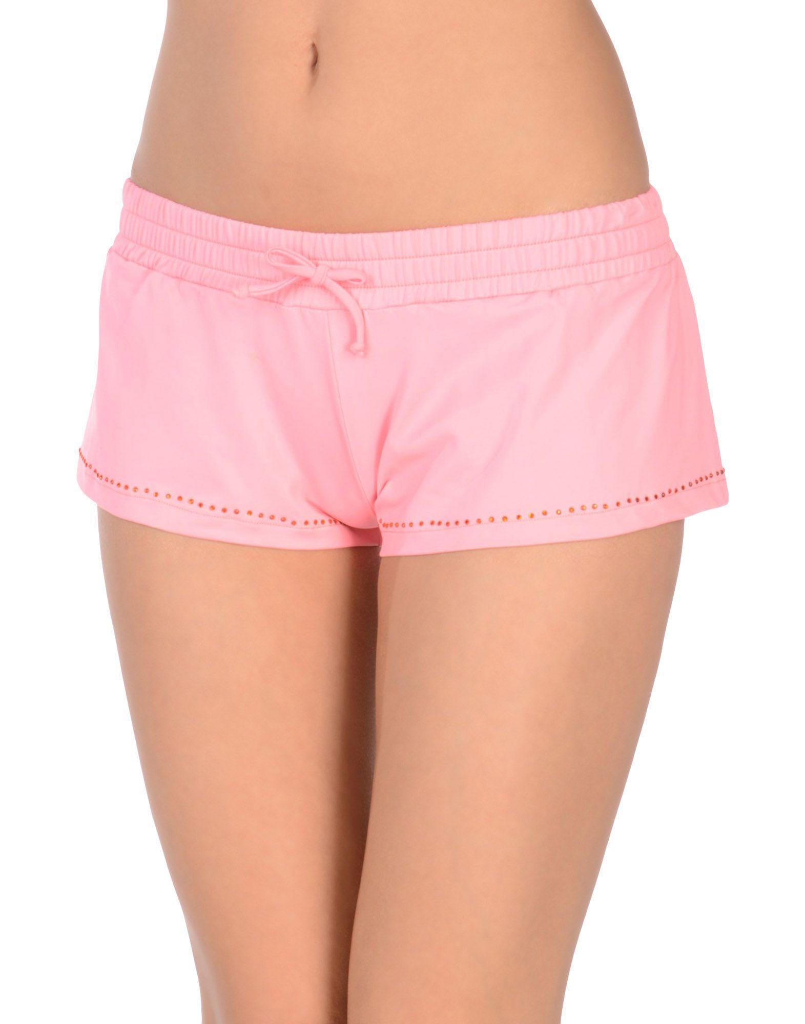FAANJ Пляжные брюки и шорты m 3xl мужская мода повседневная брюки летние спортивные шорты пляжные брюки фитнес шорты мужские купальные костюмы