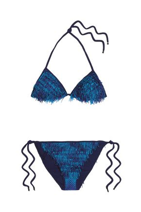 MISSONI MARE Bikini Sets